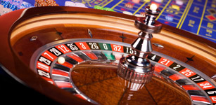 roulette glossary article image