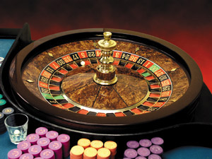 roulette wheel article image